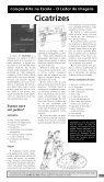 Visualizar encarte do professor em PDF - Arte na Escola - Page 4