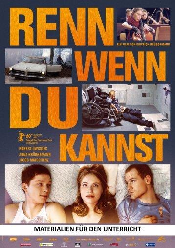 Weiteres - lechflimmern.de - Kino in Augsburg