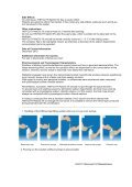 Instruction for use and expert information HISTOLITH ... - Lege artis - Page 2