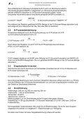 Enzymatische Bestimmung von Saccharose/D-Glucose/D-Fructose - Seite 2