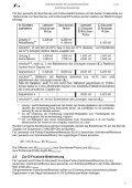 Enzymatische Bestimmung von Saccharose/D-Glucose/D-Fructose - Seite 3