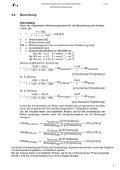 Enzymatische Bestimmung von Saccharose/D-Glucose/D-Fructose - Seite 4