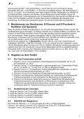 Enzymatische Bestimmung von Saccharose/D-Glucose/D-Fructose - Seite 6