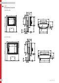 LGT Technische Daten - Leda - Seite 2