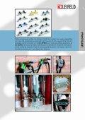 de la pratique pour la pratique - Heinrich Leifeld GmbH - Page 3