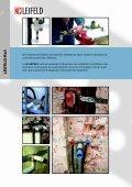de la pratique pour la pratique - Heinrich Leifeld GmbH - Page 6
