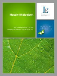 BVL Nachhaltigkeitsbericht2013 web 01.pdf, Seite 8 - Leichtbeton.de