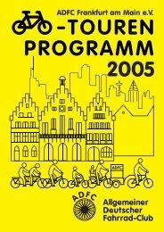 PDF Download - ADFC Frankfurt
