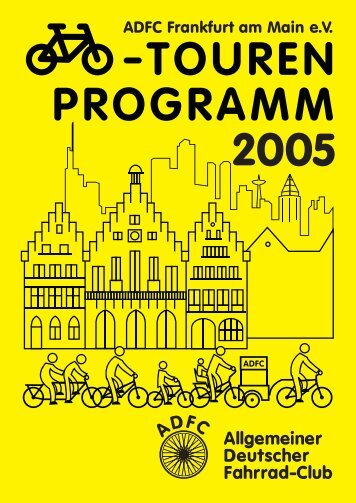 PDF Download - ADFC Frankfurt