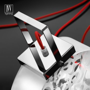 Collection - IVV Lighting