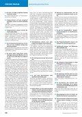 Anerkannte Regeln der KNX-Programmiertechnik - brainGuide - Seite 2