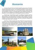 Highlanders of Transylvania v2.0 - BEST Brasov - Page 2