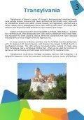 Highlanders of Transylvania v2.0 - BEST Brasov - Page 3