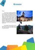 Highlanders of Transylvania v2.0 - BEST Brasov - Page 4