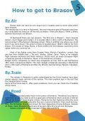 Highlanders of Transylvania v2.0 - BEST Brasov - Page 5