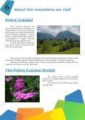 Highlanders of Transylvania v2.0 - BEST Brasov - Page 6