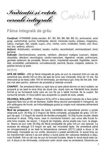 descarca revista Solaris - Radix Plant