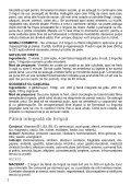 descarca revista Solaris - Radix Plant - Page 2