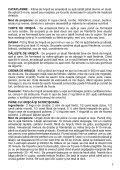 descarca revista Solaris - Radix Plant - Page 3