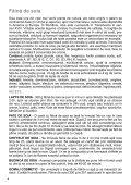 descarca revista Solaris - Radix Plant - Page 4