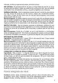 descarca revista Solaris - Radix Plant - Page 5