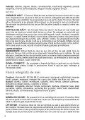 descarca revista Solaris - Radix Plant - Page 6