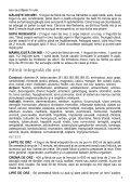 descarca revista Solaris - Radix Plant - Page 7