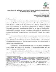 Abr - Centro de Estudos Avançados em Economia Aplicada (Cepea ...