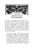 BREVE HISTORIA COMIDA MEXICANA - Page 7