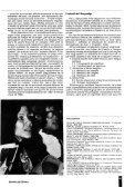 L'argot deis joves gironins - Raco - Page 2