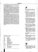 L'argot deis joves gironins - Raco - Page 3