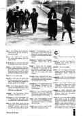L'argot deis joves gironins - Raco - Page 4