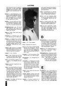 L'argot deis joves gironins - Raco - Page 5
