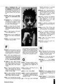 L'argot deis joves gironins - Raco - Page 6