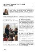 Mondrian und De Stijl - Lenbachhaus - Seite 4