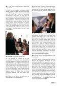 Mondrian und De Stijl - Lenbachhaus - Seite 5