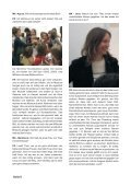 Mondrian und De Stijl - Lenbachhaus - Seite 6