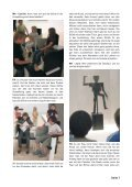 Mondrian und De Stijl - Lenbachhaus - Seite 7