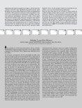 Revista Artística y Literaria Año VIII. No.1 enero-abril 2007 - Atenas - Page 2
