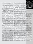 Revista Artística y Literaria Año VIII. No.1 enero-abril 2007 - Atenas - Page 5