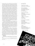 Revista Artística y Literaria Año VIII. No.1 enero-abril 2007 - Atenas - Page 6
