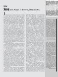 Revista Artística y Literaria Año VIII. No.1 enero-abril 2007 - Atenas - Page 7