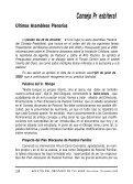 Diciembre 2008 - Diocese de Tui-Vigo - Page 2