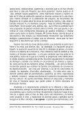 Diciembre 2008 - Diocese de Tui-Vigo - Page 3