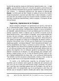 Diciembre 2008 - Diocese de Tui-Vigo - Page 4