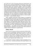 Diciembre 2008 - Diocese de Tui-Vigo - Page 5