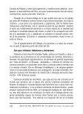 Diciembre 2008 - Diocese de Tui-Vigo - Page 6