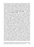 Diciembre 2008 - Diocese de Tui-Vigo - Page 7