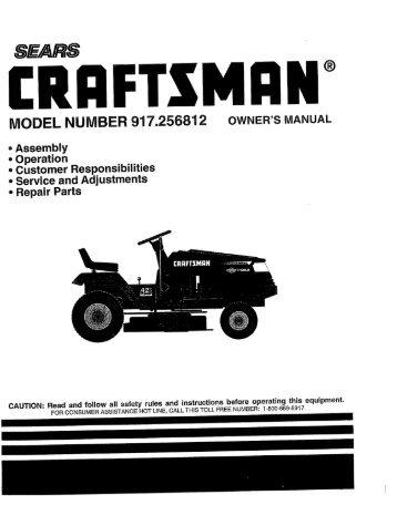 MODEL K46BT 7A646084180 A