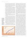 Artigo Mandioca.pmd - gene conserve - Page 3
